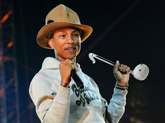 otamatone pharrell williams